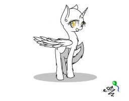 base mlp (no se que ponerle xD) by evexpaw10cute
