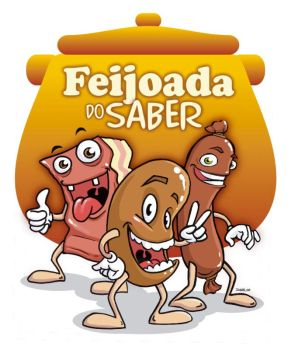 Feijoada do Saber by Jawbone-Lord