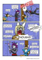 The Trollangina Challenge - Page 8 by OXssO