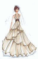 Project bridal 1 by neptunering