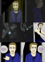 TONY/LOKI: OFF THE RECORD PAGE 12 by Vasheren