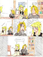 w.h.n? page 2 :D by sashimigirl92