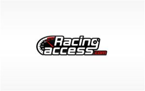 Racing Access by NitroVince