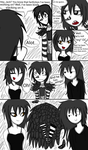 Poor LJ by Gothchick1995