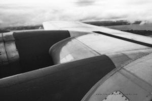 Ghost Plane 15 by andras120