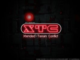 XTC Wallpaper 8: Xenon by Enenra