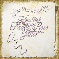 Knotties Faded Rose Style by Just-A-Little-Knotty