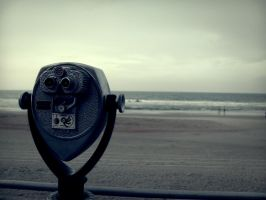 Daytona Beach by alldolledup47