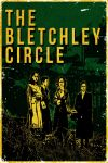 The Bletchley Circle Poster 2 by andy2519