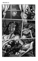 FRIDAY the 13TH pg12 by PeterGuzman