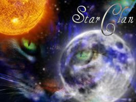 StarClan by ellieluver1