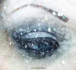 Vintage Winter by Yi-Shu-Jia