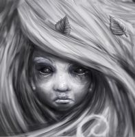 ladyface by deepset
