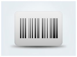 Barcodes by customicondesign