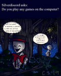 Ask 65_Ask the Slenderkids by crescentshadows19