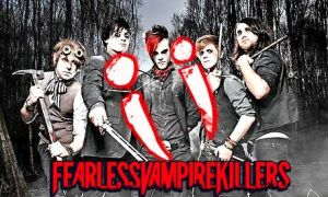 Fearless Vampire Killers by marshmallow-away