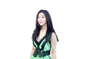 F(x) Luna PNG by angelchristina