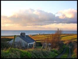 Ardtrasna, Co Sligo, Ireland by jen-jamieson