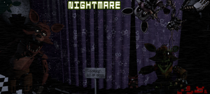 NIGHTMARE by S-ombre-StarIight