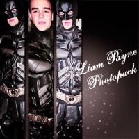 #Photopack Liam Payne 005 by MoveLikeBiebs