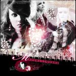 Layout_001 by SunnyGirl33