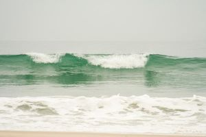 Wave 1 by Tracie76Stock