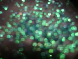 Sparkly texture 8 by asphyxiate-Stock