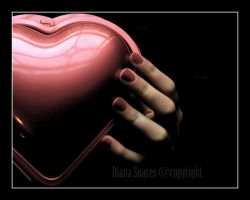 sweet heart. 03 by Intensivetherapy