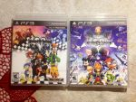 I bought some PlayStation games by balto123