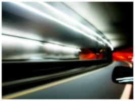 Buenos Aires High Speed by pablorenauld