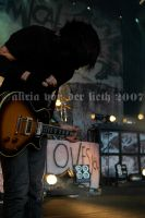 frank iero 06 by aliciasteele