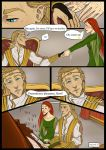 A Promise - Page 3 by Bistraja