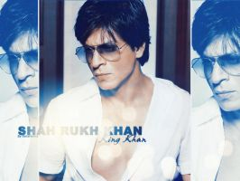 shahrukhkhan36 by BellaNonna