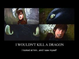 HTTYD Motivational 7 by Aitnetroma