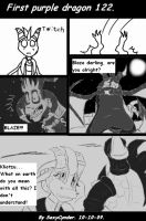 FPD page122 by SexyCynder