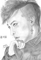 GD by Lilleandra