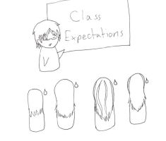 33. Expectations by desiquiche