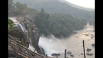 athirapally falls by paperbackmemoirs