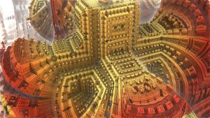 Crazy MiX by Topas2012