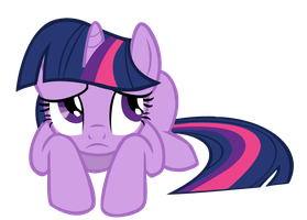 Twily ball by Names-Tailz