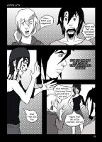 Ch 1 Pg 19 by Aryens