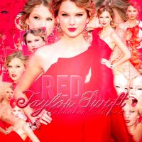 +RED by Unbroken-Editions