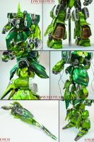 1/72 Kshatriya Details by Bang-Doll-SSI