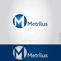 Metrilus by ChrisMKraski