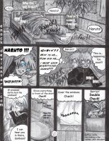 Naruto Period:Page_010 by Enock