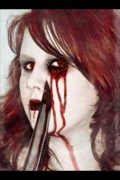 -bloody.marry- by e-o-b