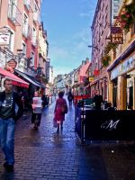 Galway by PlayWithMyHeart