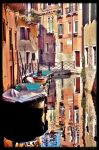 Venezia 11 by blackandecker