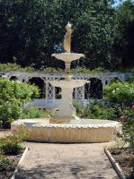 Lormet-Fountain-0494 by Lormet-Images