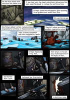 In Our Shadow page 1 by kitfox-crimson